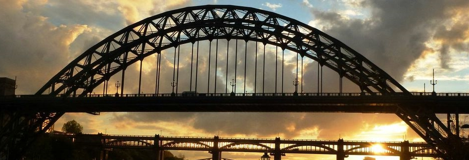 newcastle-upon-tyne-iya